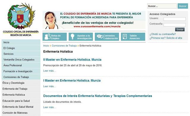 qmph-blog-colegios-oficiales-para-que-coemur-comision-holsitica