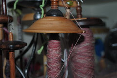 tourdefleece2010
