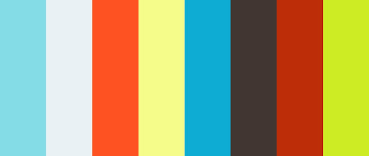 Jordan from the Air