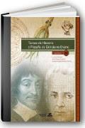 capa do livro Temas de História e Filosofia da Ciência no Ensino