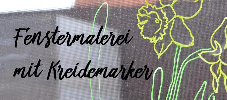 kreidemarker vorlagen zum ausdrucken herbst  malvorlagen