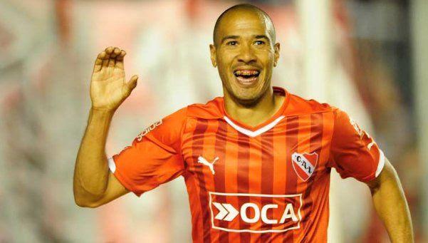 La apuesta de Independiente