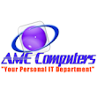 AME Computers - $49.95 Virus Removal 
