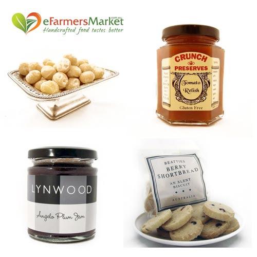 Harvest Natural Foods Atascadero Hours