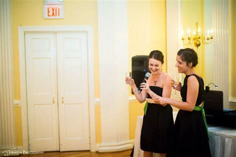 69 best images about Wedding Speech on Pinterest   Sisters