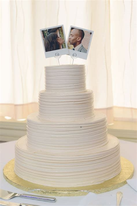 1000  ideas about Unique Wedding Cake Toppers on Pinterest