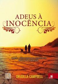 http://surtosliterarios.blogspot.com.br/2014/06/adeus-inocencia.html
