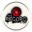 Live Concert Recording Tips - The Record Shop Nashville