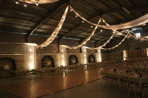Dreamwave Lighting Dance Floors   Dreamwave Lighting