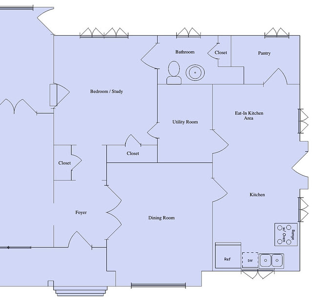2012-09-06-Cuttino-House-Floor-Plan-courtesy-NEW-SOUTH-ASSOCIATES-INC-Kitchen