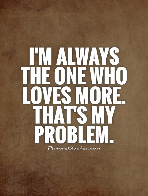 Relationship Problem Quotes Sayings Relationship Problem Picture Quotes Page 2