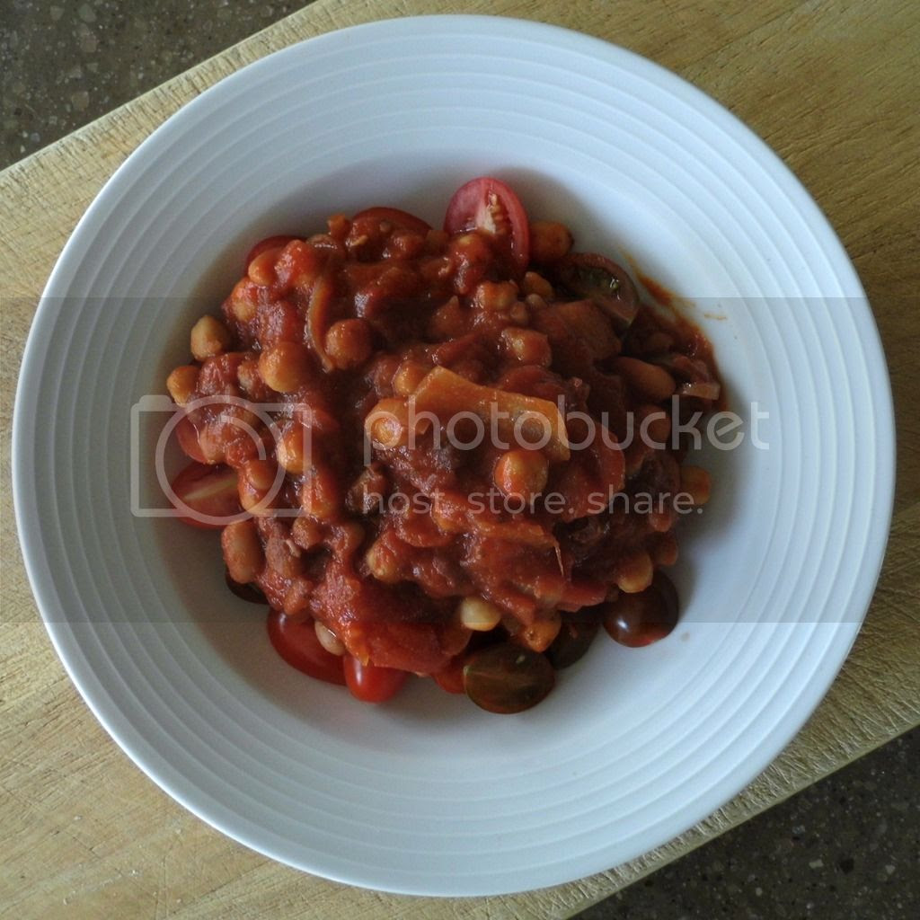 Mexican bean stew NOV2016 1 photo Med beans 1_zps6adgn865.jpg