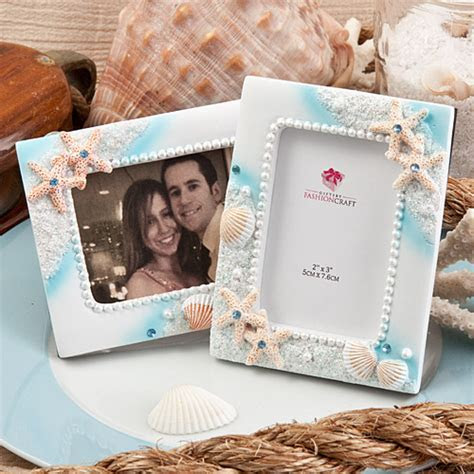 Life's a Beach frame/place Card Holder   Print Canada Store