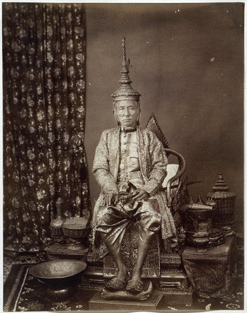 http://upload.wikimedia.org/wikipedia/commons/5/57/King_Mongkut_on_his_Throne.jpg