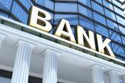 Pembayaran Iuran BPJS Ketenagakerjaan di Singapura Dilayani Dua Bank