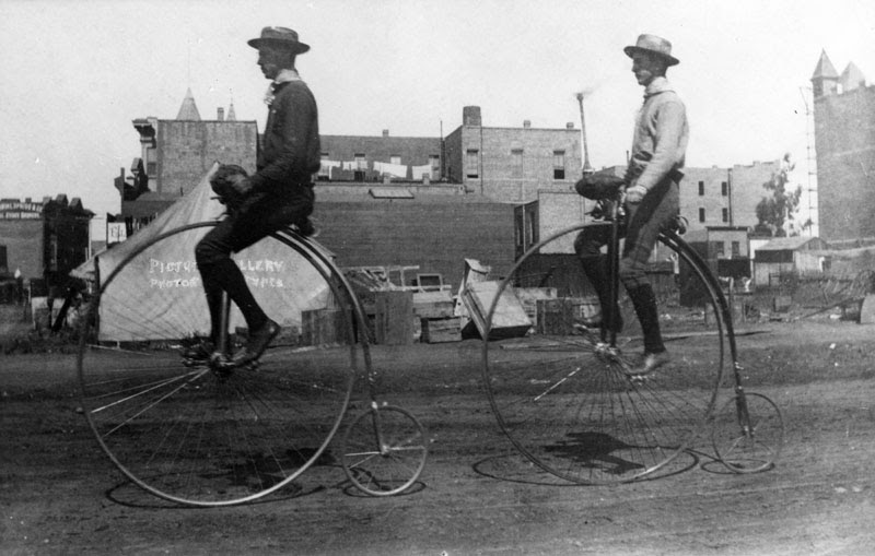 File:Pennyfarthing-1886.jpg