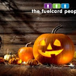 Halloween Jokes | The Fuelcard People Blog