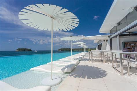 resort kata rocks kata beach thailand bookingcom