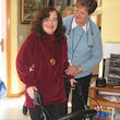 Senior Home Health Care Services - Minnesota l Baywood