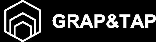 Grap&Tap