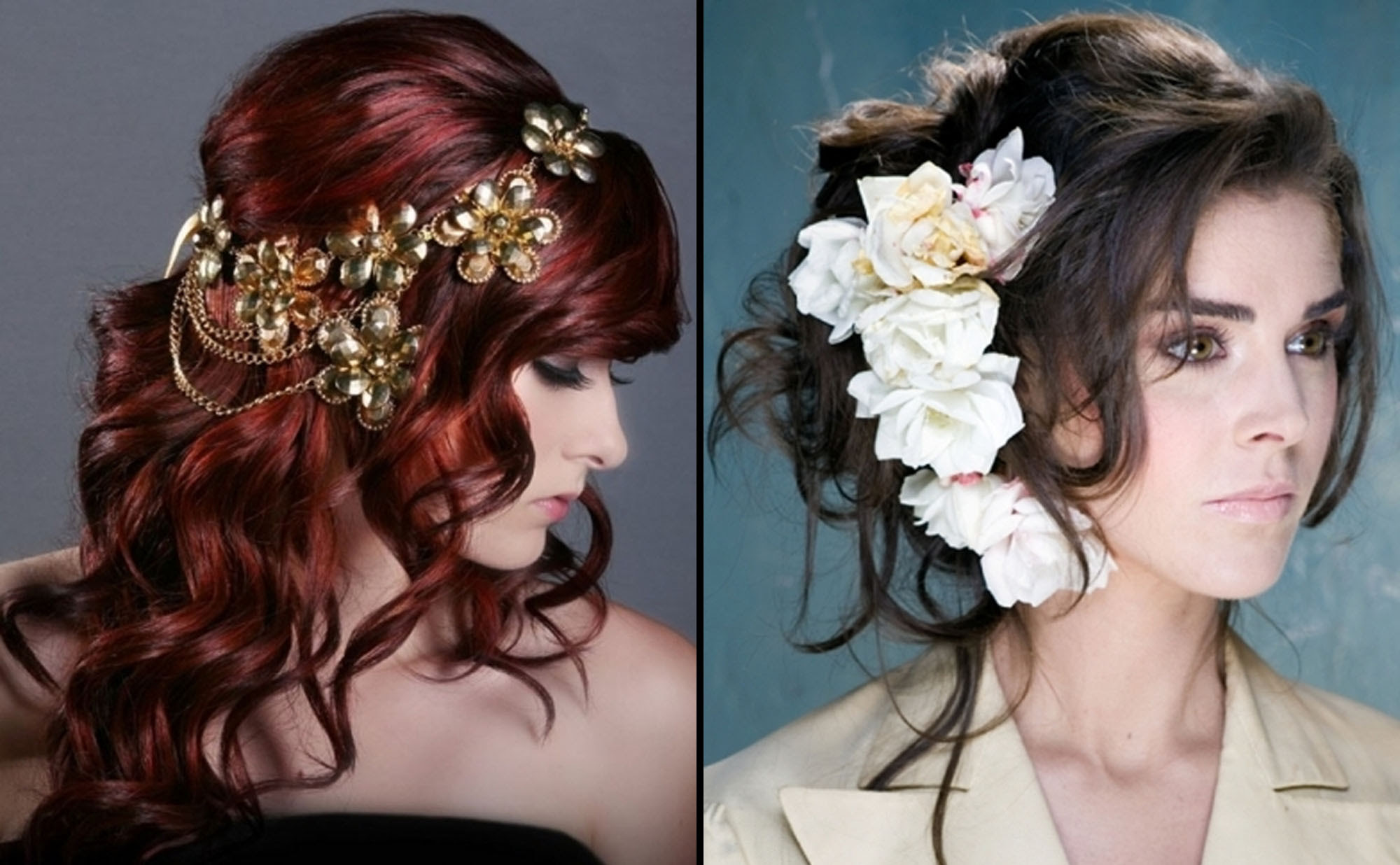 Latest Womens Hairstyles Uk Tops 2016 Hairstyle