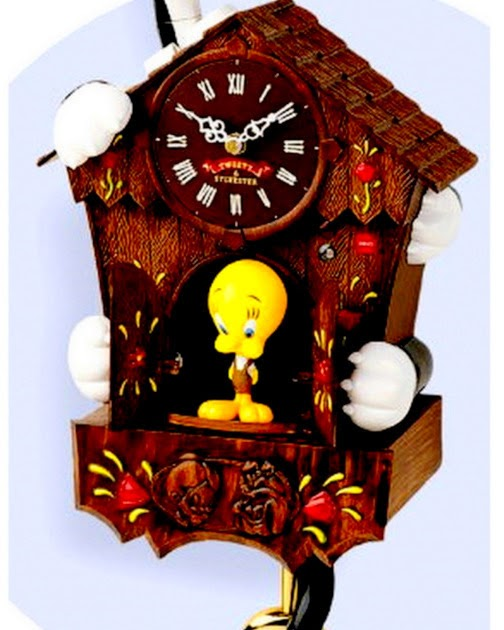 The Tweet Toy Shop Warner Bros Looney Tunes Sylvester