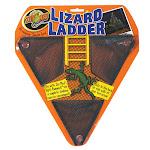 Zoo Med Lizard Ladder