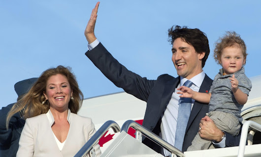 US and Canada promise to lead world to low-carbon economy