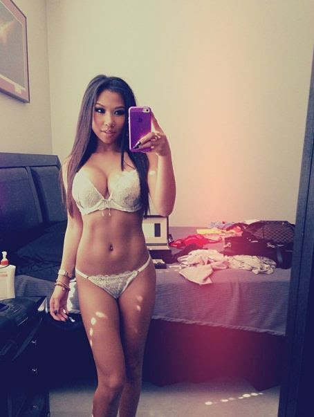 Asian chat free