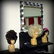 Final Touch Wigs | A Touch of Class, a Touch of Style!