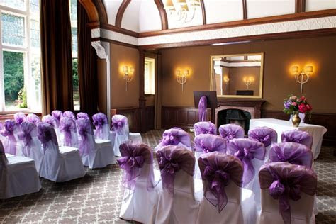 Macdonald Frimley Hall Hotel weddings   Offers   Packages