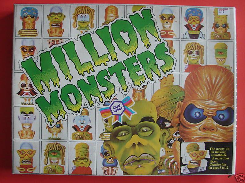 millionmonsters_uk1