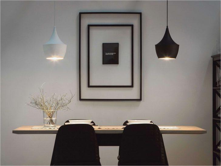 Lampe Schlafzimmer Led Anhnger Licht Acryl Esszimmer ...