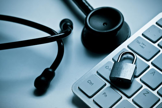 26 Jun Weaknesses in health care system and device security