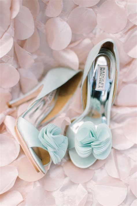 pastel wedding colors   Pastel wedding mints