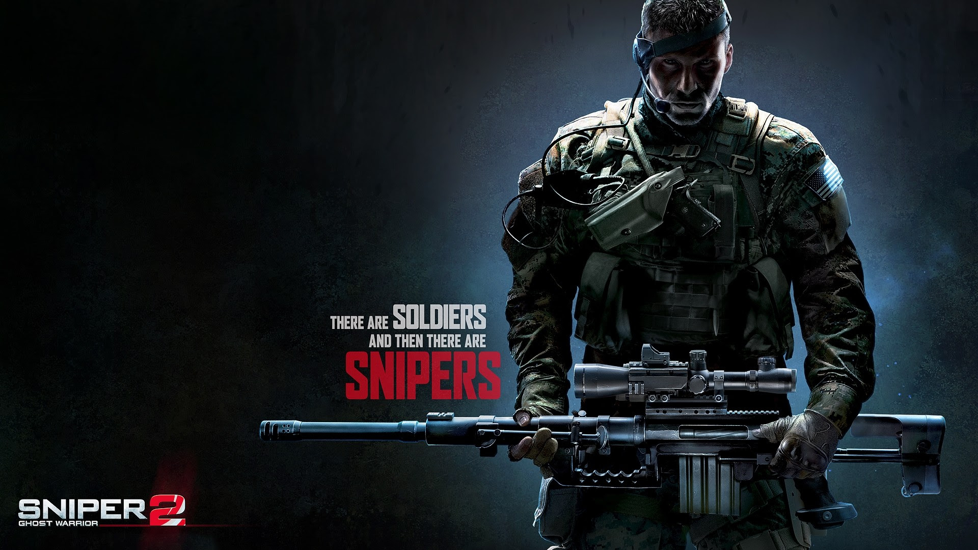 Game Wallpapers 1366x768 74 Images