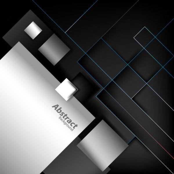 Download 7800 Koleksi Background Keren Black White Terbaik