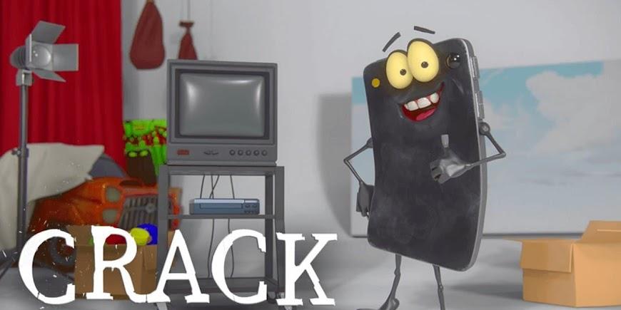 CRACK (2021) Watch Online