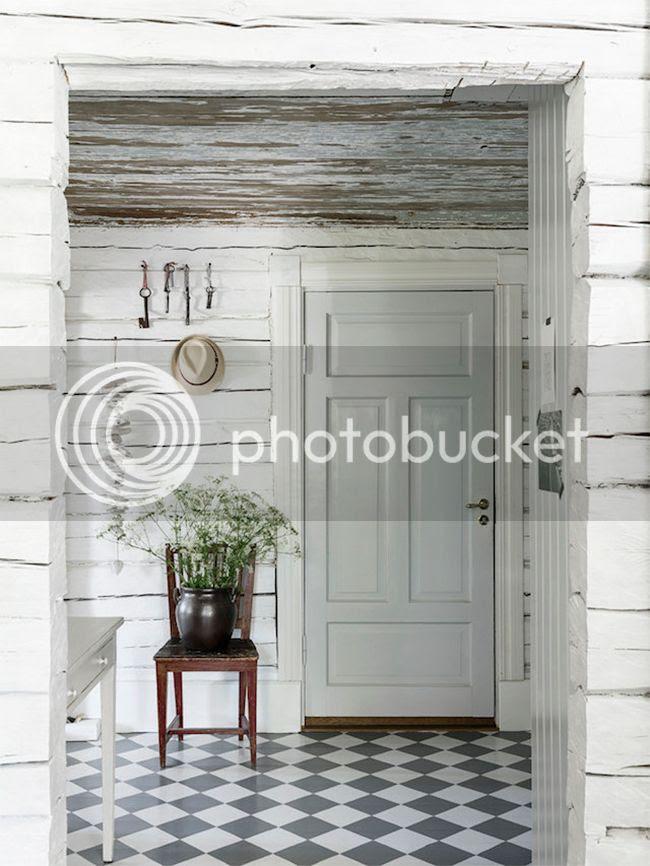 photo interior3_zps3cihqkdq.jpg