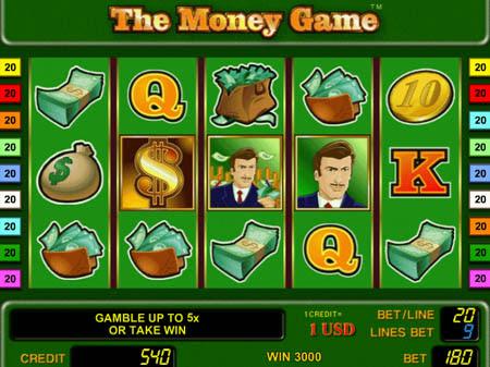 скачать игровые автоматы с бесконечными деньгами на андроид