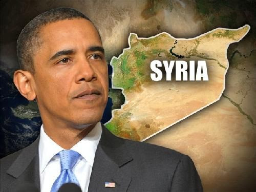 photo obama-syria.jpg