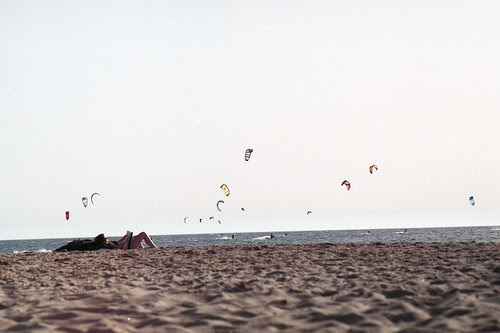 Guincho by miguelteixeira