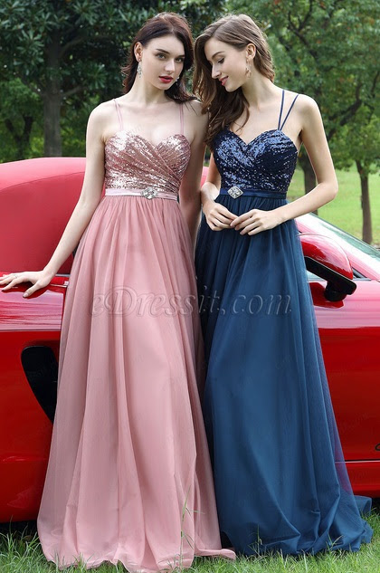 http://www.edressit.com/edressit-blue-spaghetti-straps-sequins-bridesmaid-dress-07170305-_p4977.html