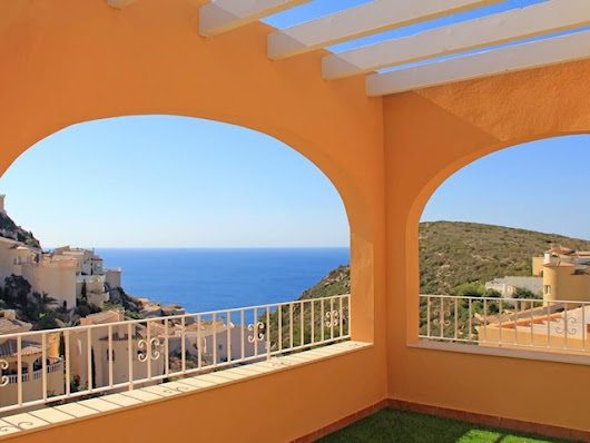thinkSPAIN Featured Properties - August 23, 2017