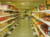Horrific global food crisis is looming. 44154.jpeg