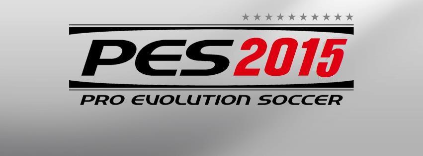 http://www.gamefm.com.br/wp-content/uploads/2014/01/PES-2015-Logo.jpg
