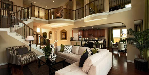Houston Interior Designers Interior Decorators Houston
