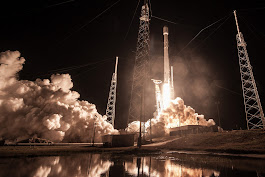 Amid Zuma controversy, SpaceX wins Air Force vote of confidence – GeekWire