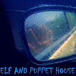 Elf and puppet house | VK