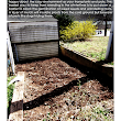 Permaculture Ideas: How to Build an Inexpensive Cold Frame - In under 30 minutes, with no toolsPermaculture Ideas: How to Build an Inexpensive Cold Frame - In under 30 minutes, with no tools